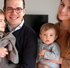 Tanti spunti e poco tempo: un blog a misura di mamma