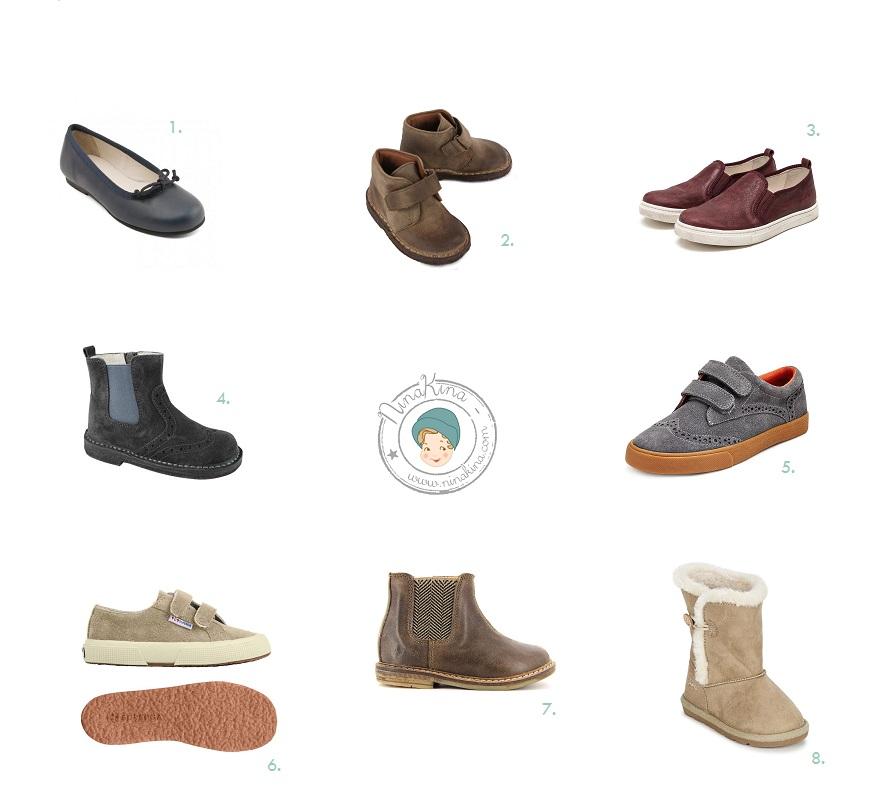 scarpe_scuola_ninakina