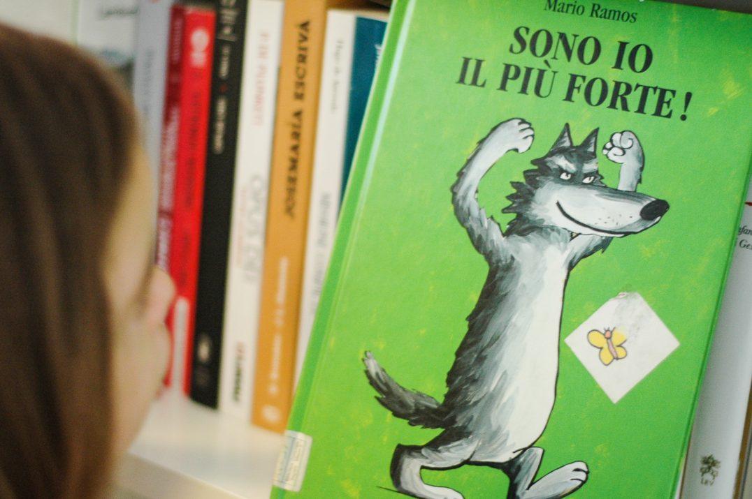 il_più_forte_ninakina_libri