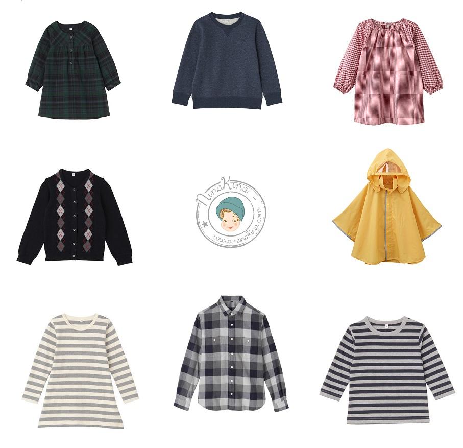 ninakina_abbigliamento_bambino_muji