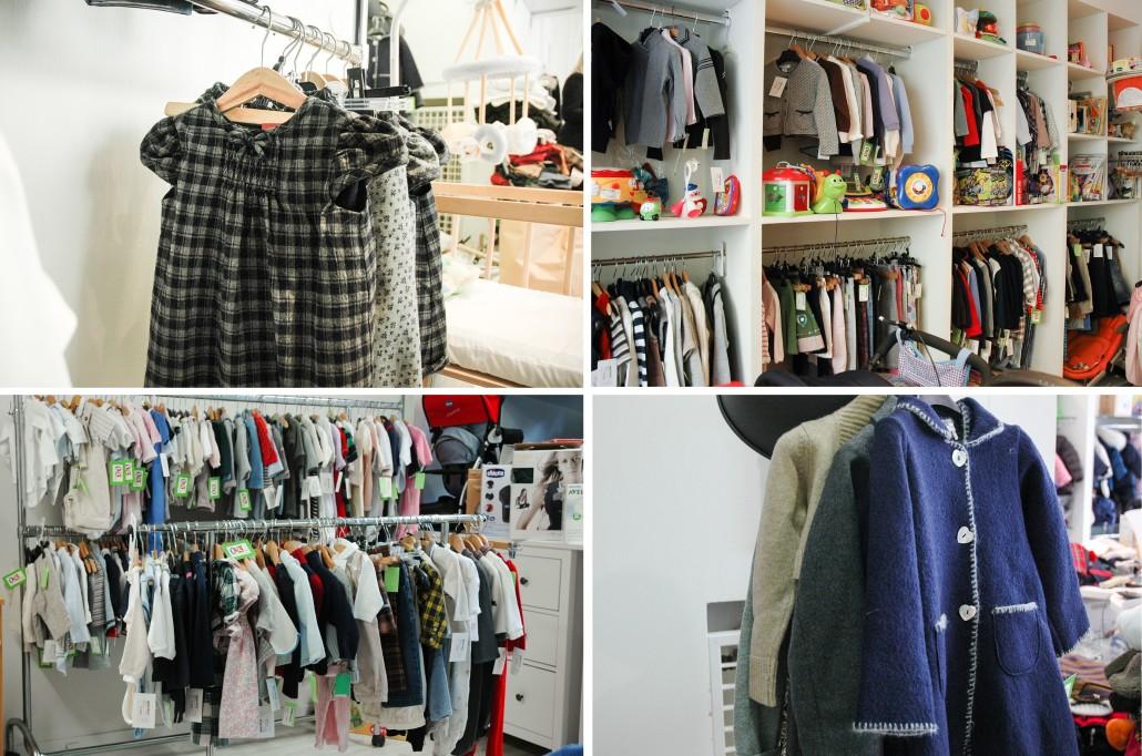 013_store_milano_ninakina