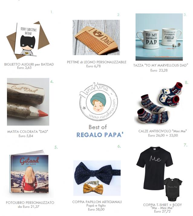 best_of_regalo_papà