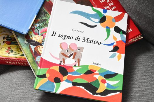 Il sogno di Matteo, scegliersi il futuro