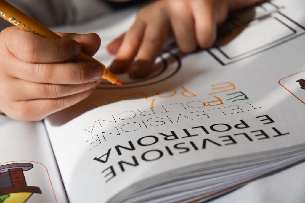 scrivere_libro_ninakina