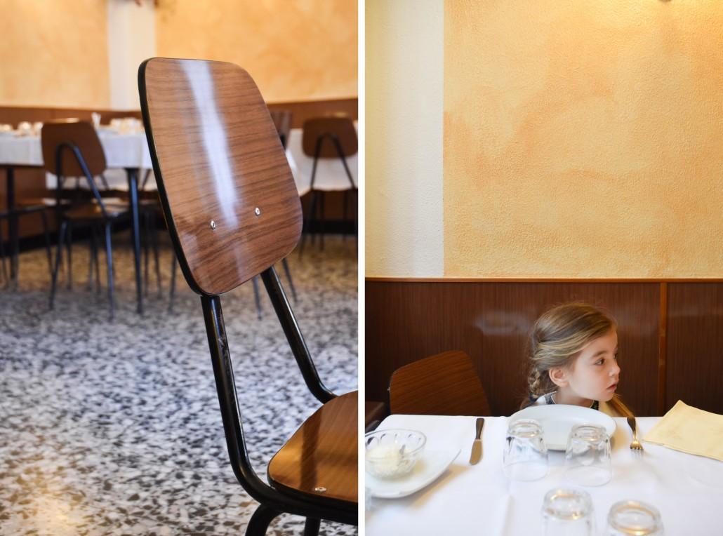 ninakina_la_stella_ristorante_pasqua