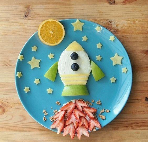 frutta_mangiare_bambini_ninakina_spazio_razzo