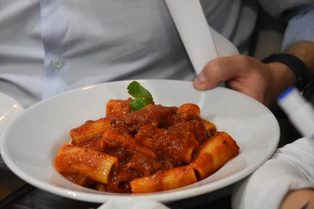 pasta_ragù_ninakina_ristorante_tandem