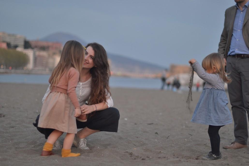 spiaggia_napoli_giusy_pellino