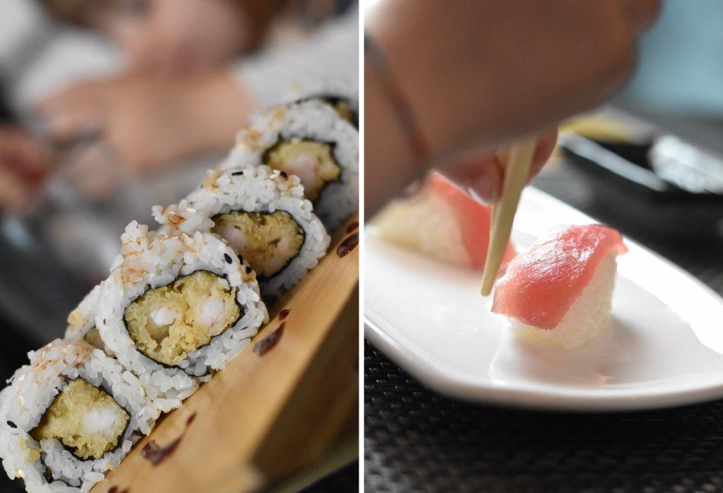 sushi_monza