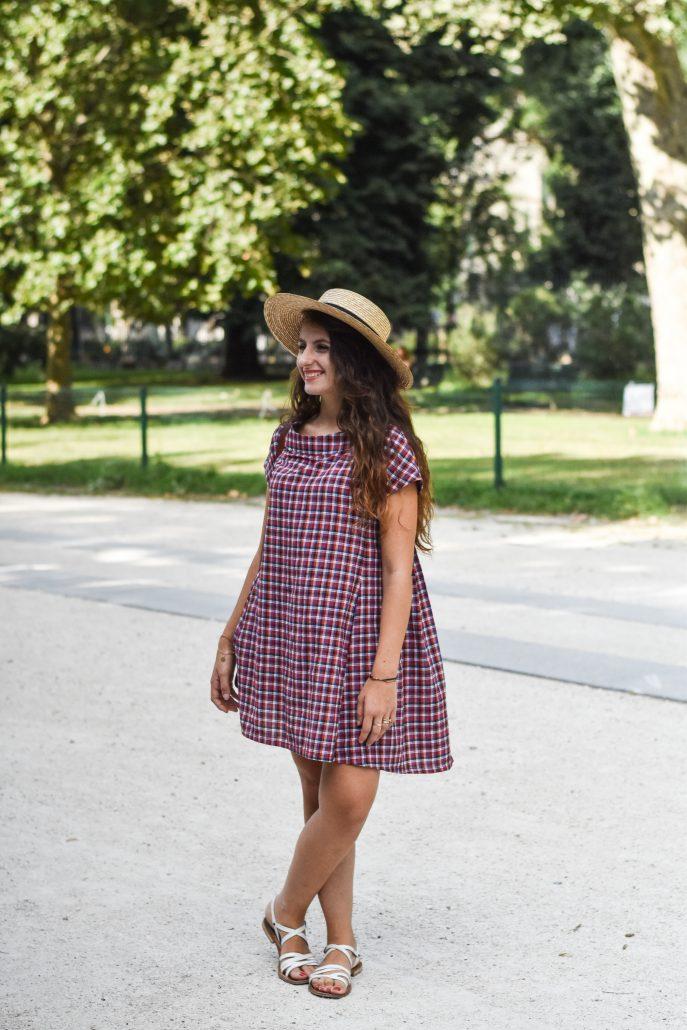 elisa_favaro_ninakina