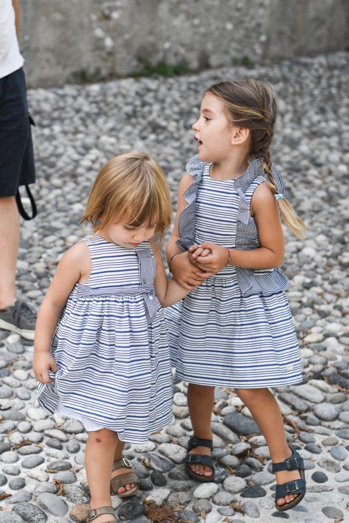 tartine_chocolat_ninakina_abbigliamento_bambini_sorelle_uguali_vestiti