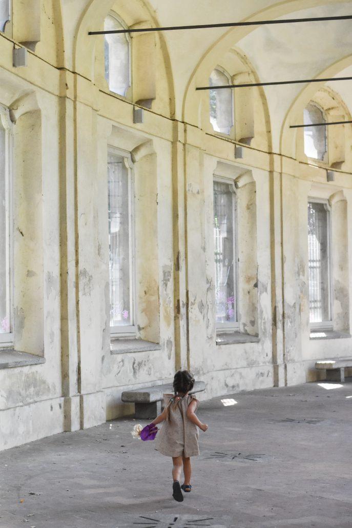 rotonda_della_besana_ninakina_milano_velveteen