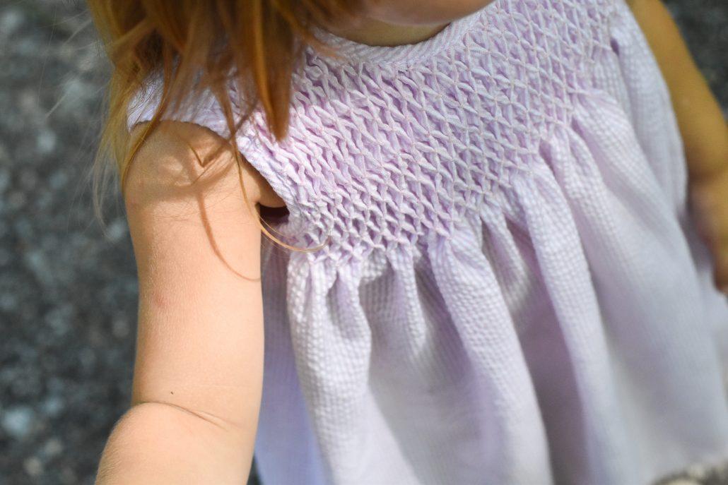 punto_smock_malvi_ninakina_abbigliamento_bambini
