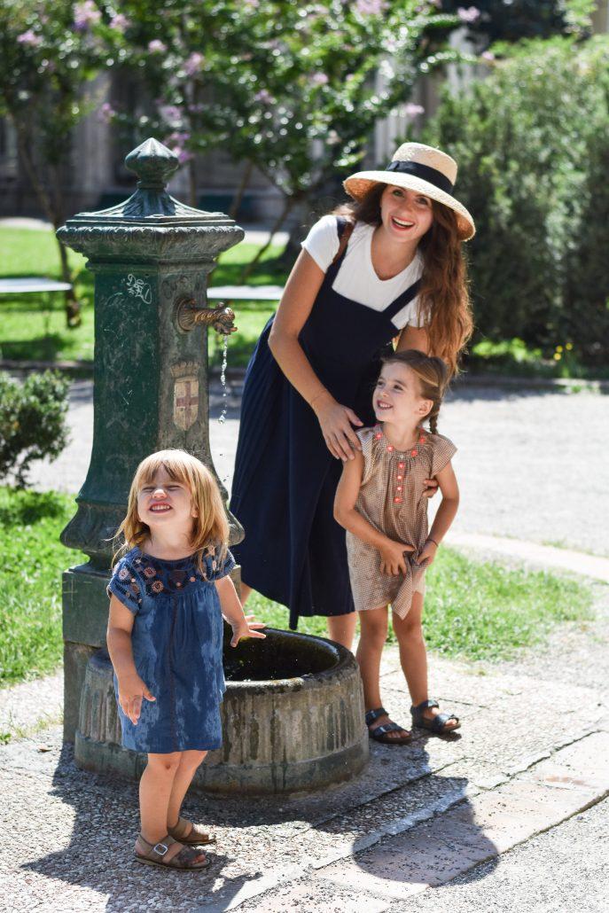 elisa_favaro_ninakina_rotonda_besana_milano_velveteen_abbigliamento_bambini