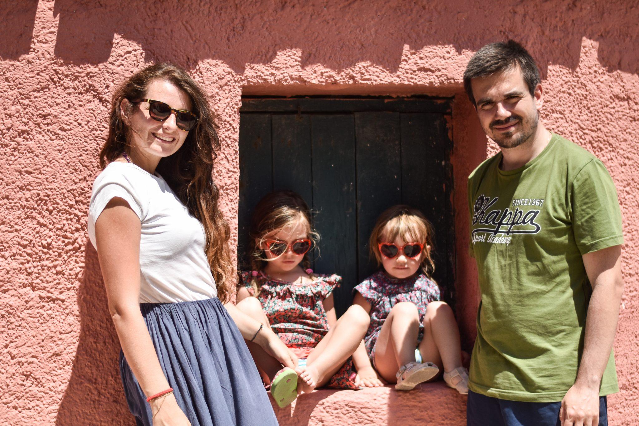 ninakina_corfù_grecia_viaggi_bambini