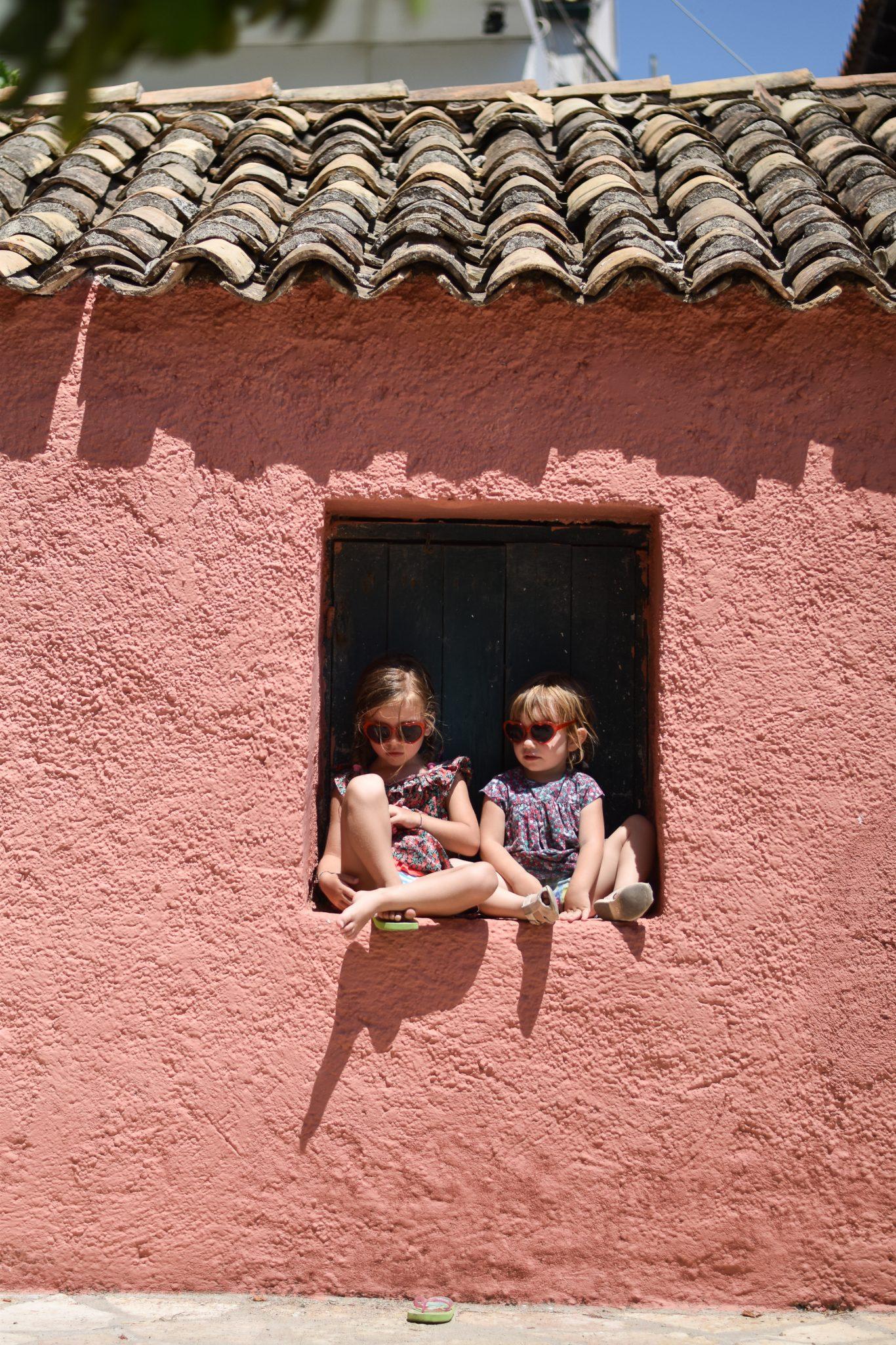 ninakina_viaggi_bambini_corfù