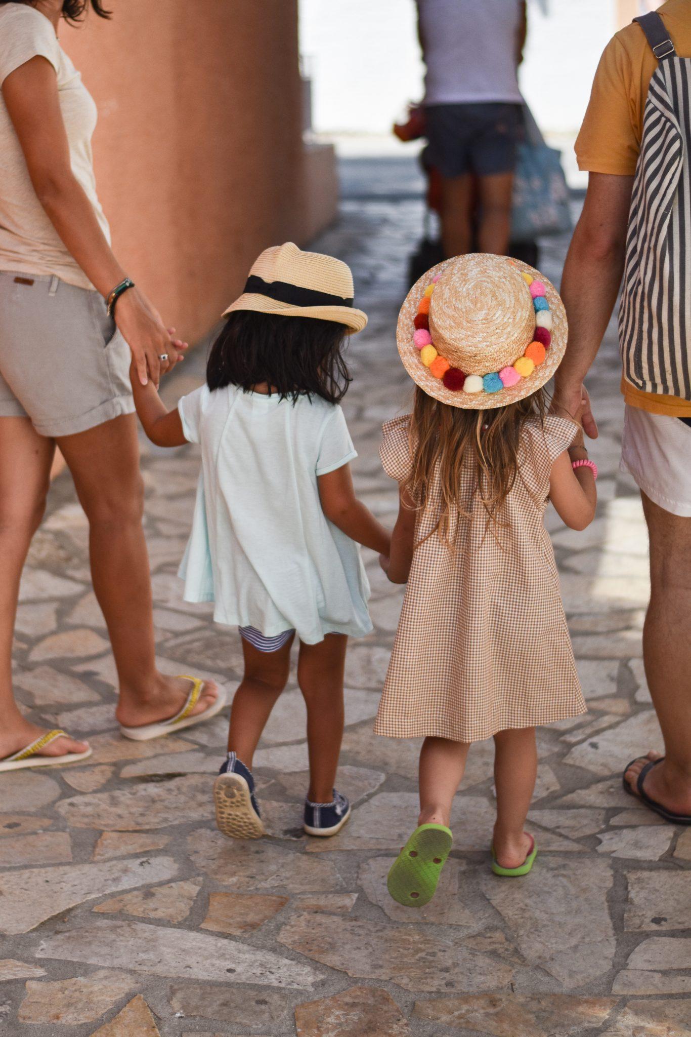 ninakina_corfù_viaggi_bambini_grecia