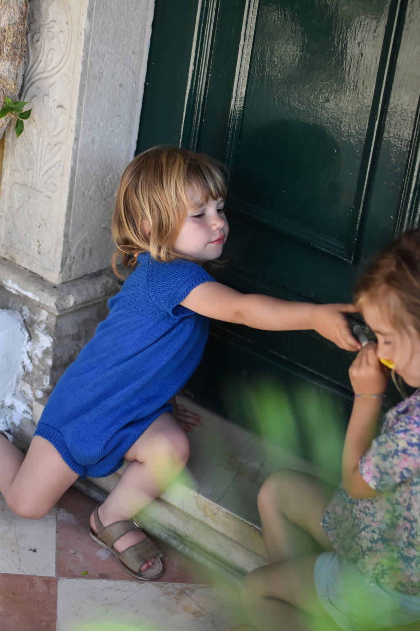 ninakina_camila_camomila_corfu_grecia_viaggi_bambini