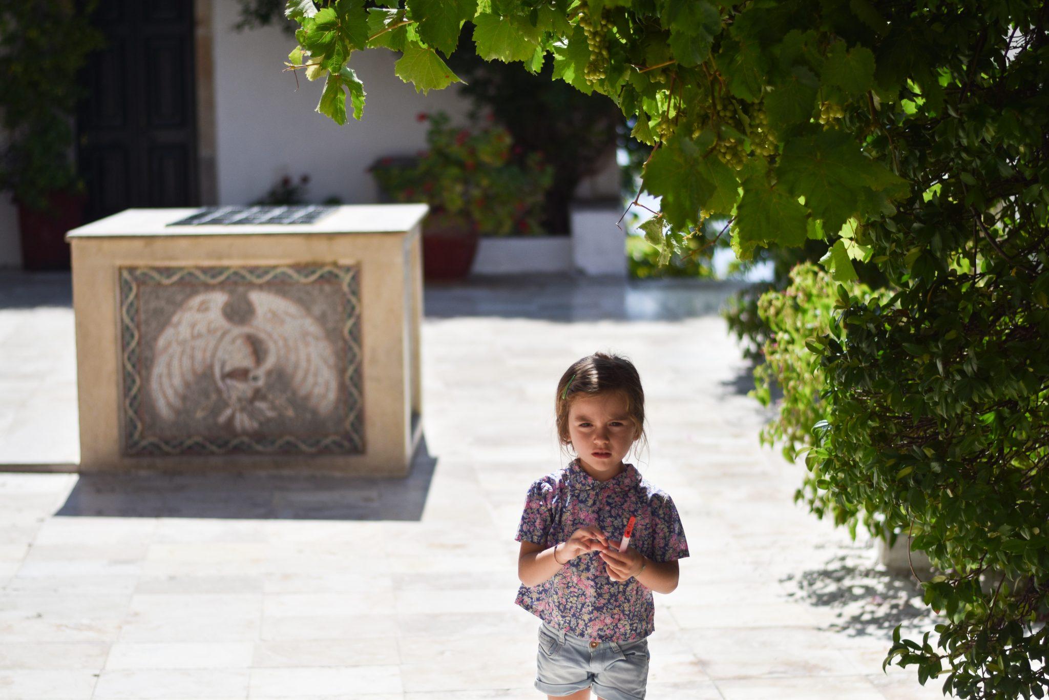 ninakina_corfu_grecia_viaggi_bambini
