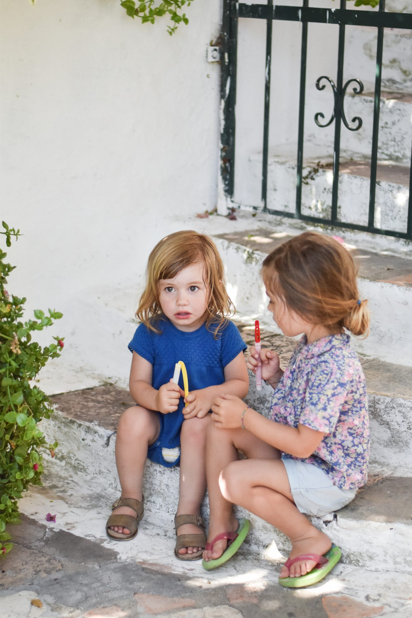 ninakina_camila_camomila_grecia_corfù_viaggi_bambini