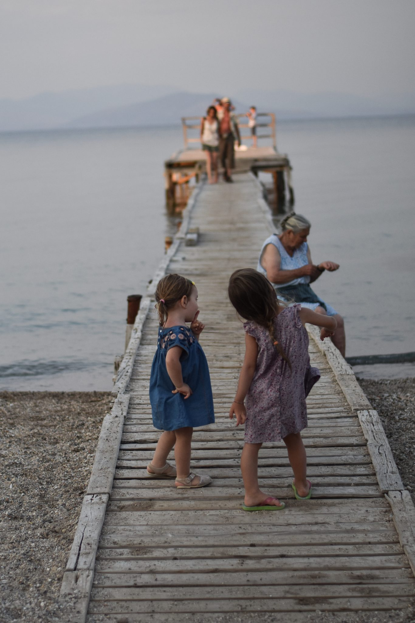 ninakina_grecia_corfù_viaggi_bambini