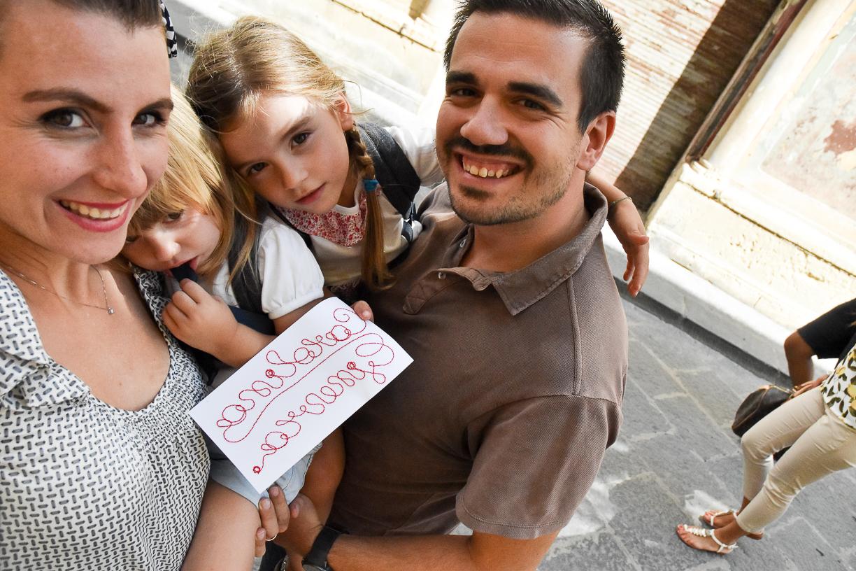 ninakina_ortigia_elisa_favaro_blog_viaggi_bambini