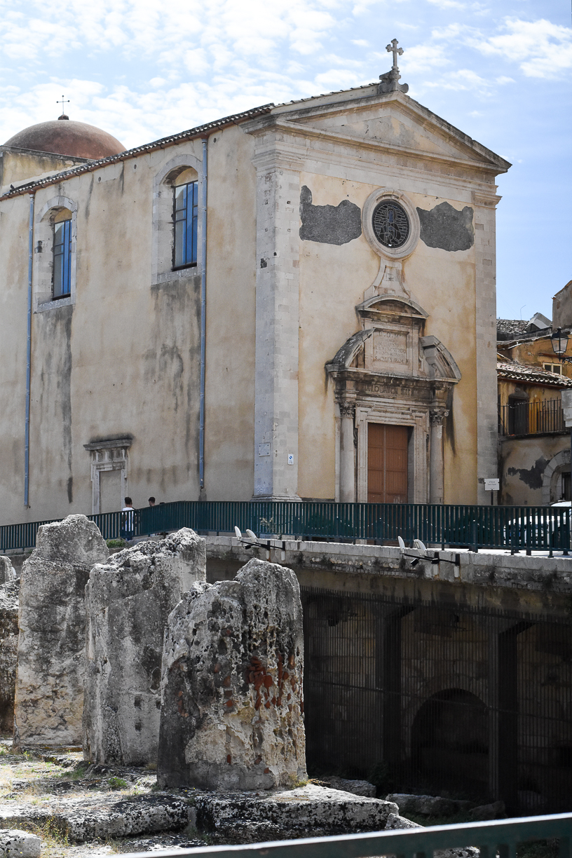 ninakina_elisa_favaro_blog_ortigia_bambini_sicilia