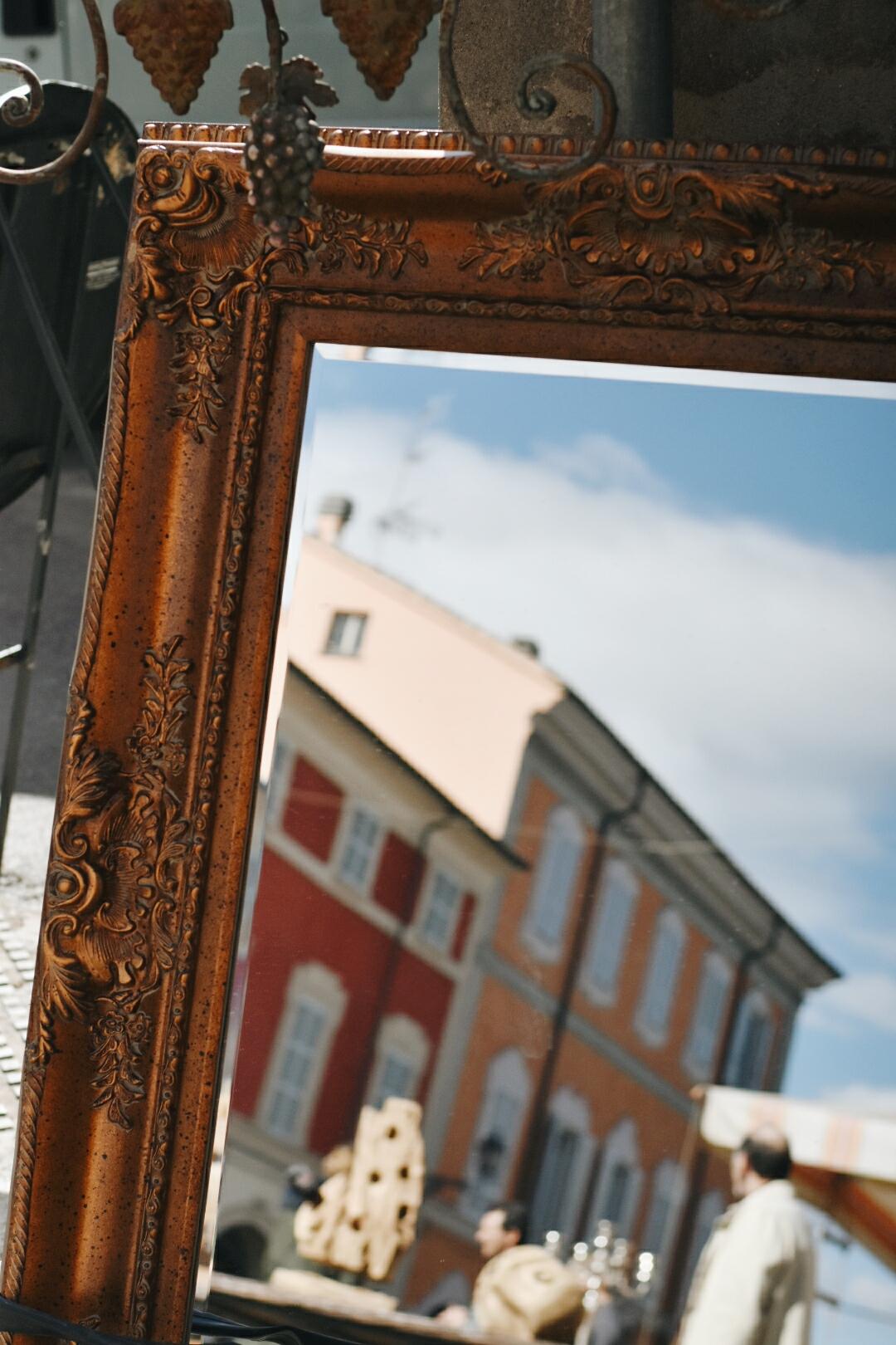 Gita fuori porta milano cortemaggiore mercato antiquariato - Brunch fuori porta milano ...