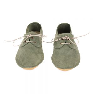 anniel scarpe da balletto bambina primavera