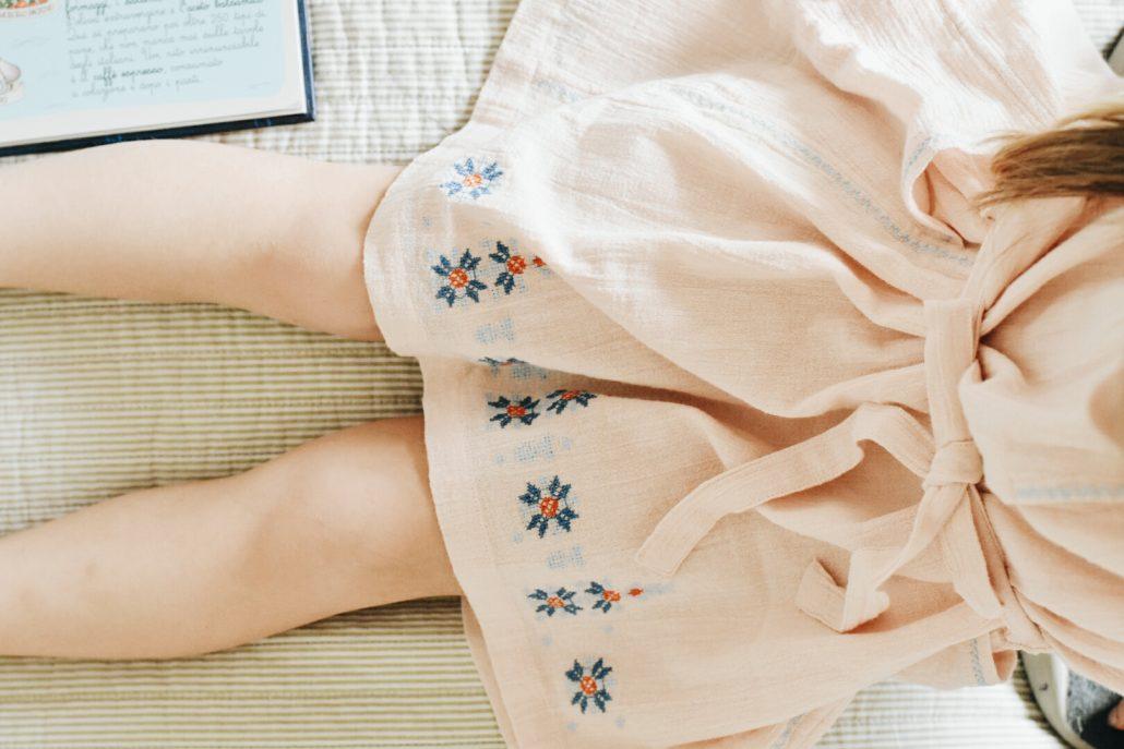 abbigliamento per bambini - negozio online