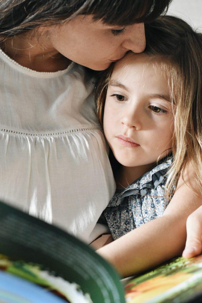 letture per bambini personalizzate