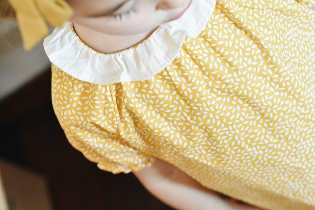 moda bambino alice a paris