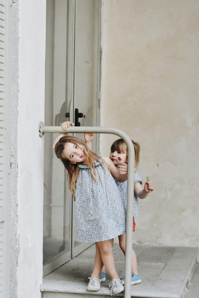 muguet-atelier-bbigliamento-bambina-artigianale