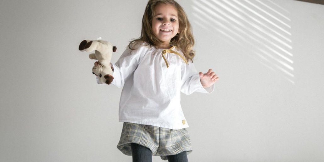 outlet abbigliamento per bambini onine blog ninakina