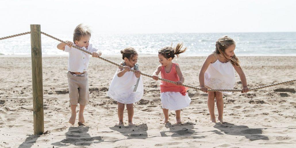 abbigliamento artigianale outlet bambini