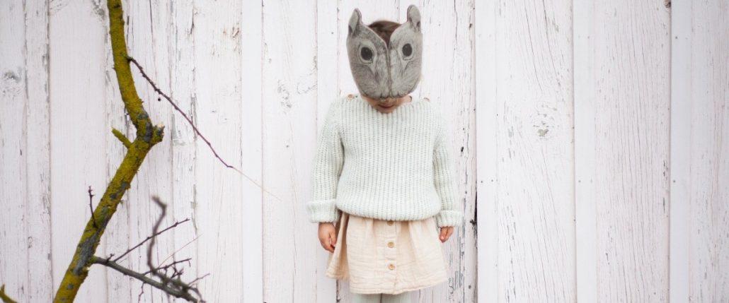 abbigliamento in cotone organico per bambini outlet