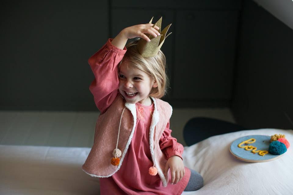 outlet abbigliamento bambina online
