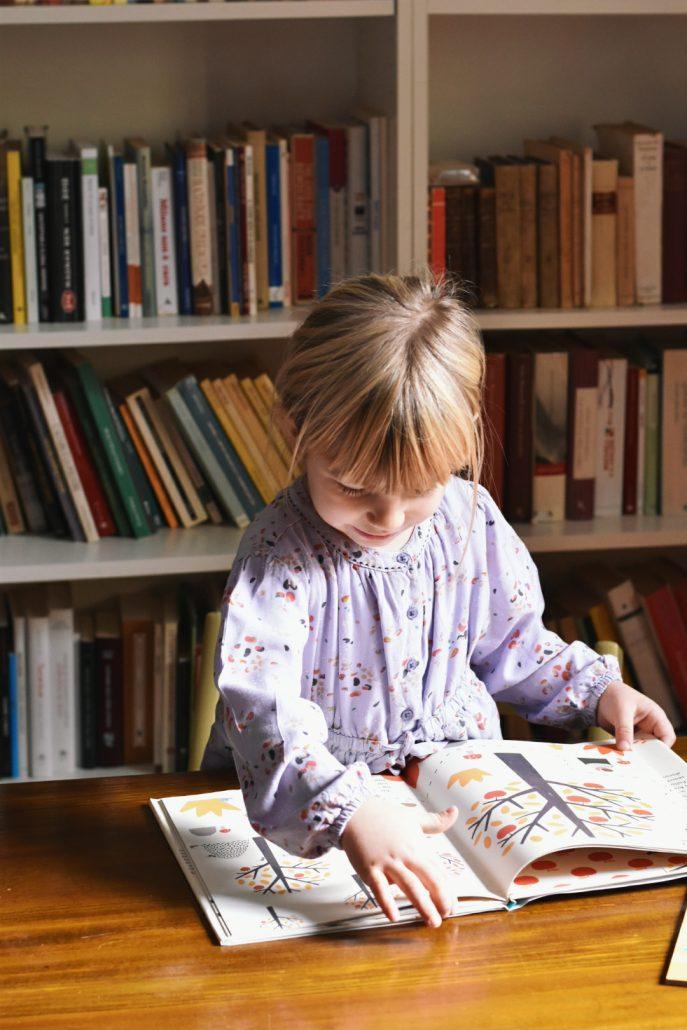 libri in inglese per bambini piccoli con illustrazioni