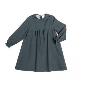 abito per bambina in saldo