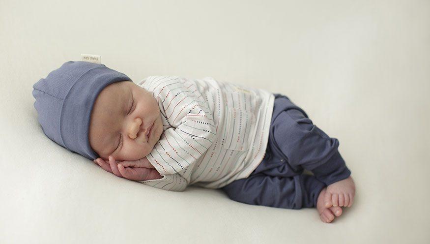 neonato abbigliamento in saldo online per settimana black friday