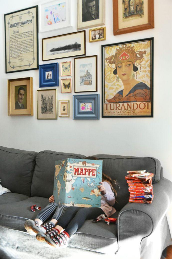 lettura-libro-pomeriggio-autunno-merenda-loacker