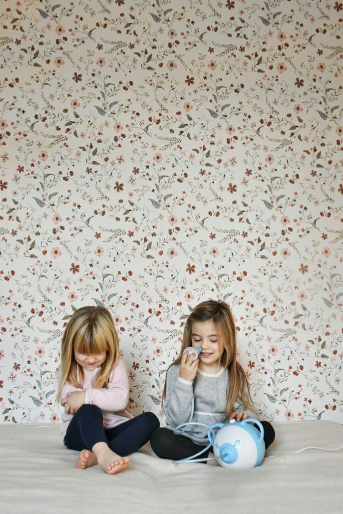 rimedi contro il raffreddore dei bambini aspiratore nosiboo