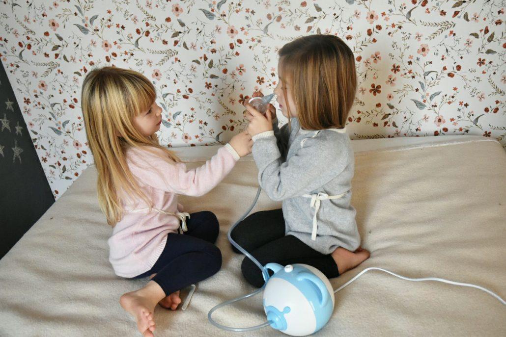 rimedi contro il raffreddore bambini usano nosiboo