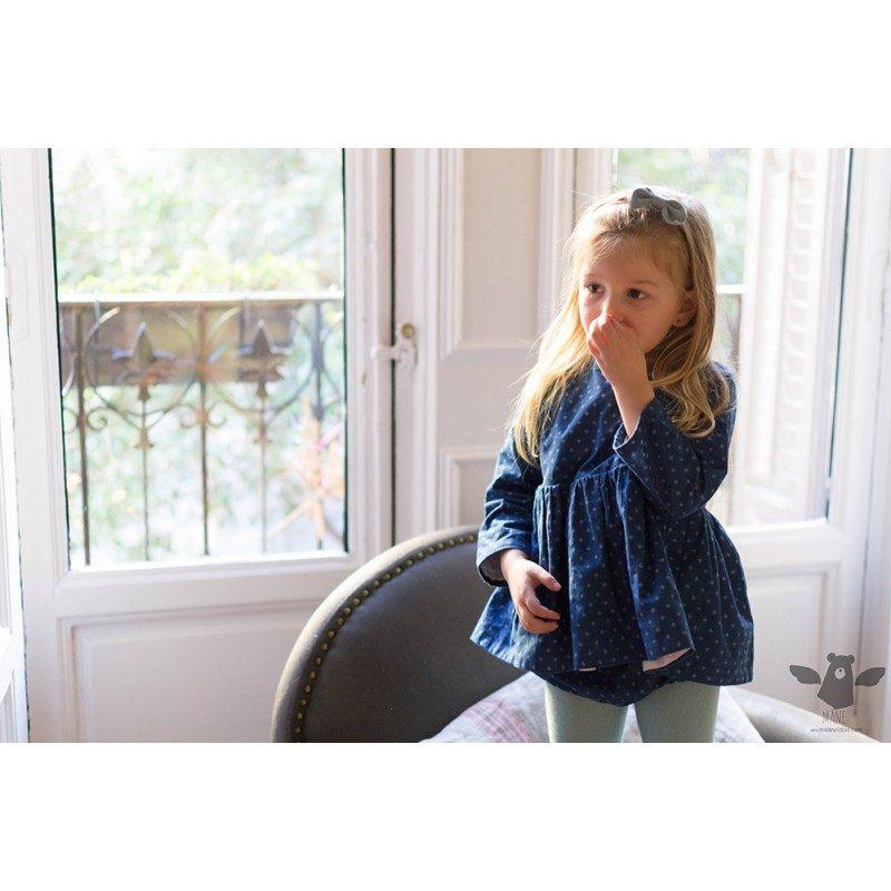 look-indossato-abbigliamento-artigianale-bambina
