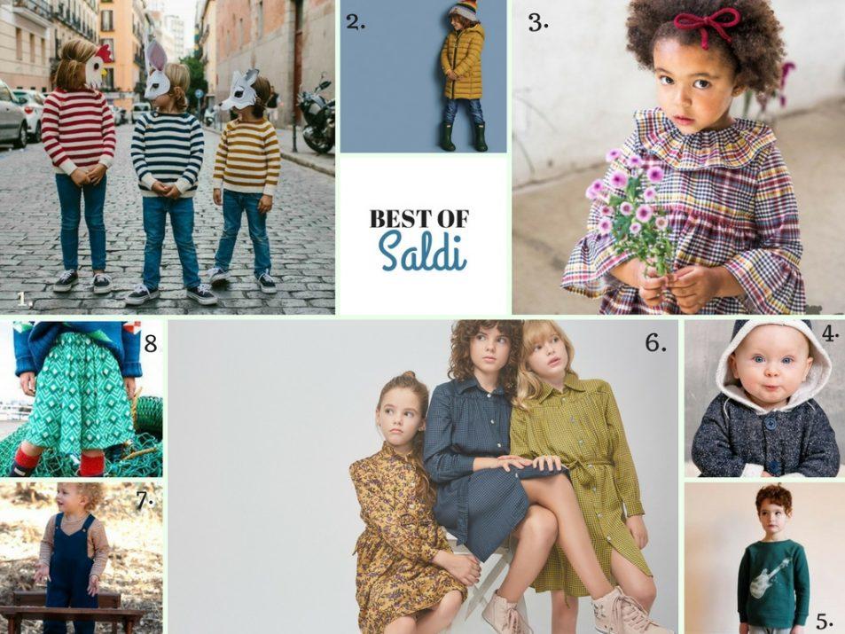 selezione-abbigliamento-bambini-in-saldo
