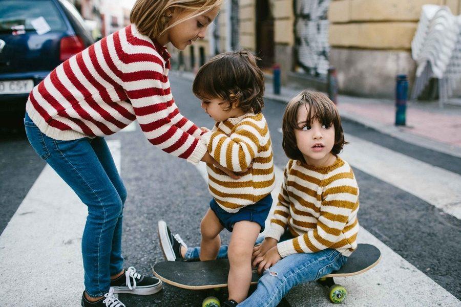 abbigliamento-bambini
