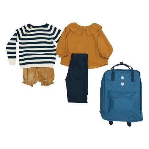 look-in-saldo-per-abbigliamento-bambini