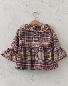 abbigliamento-saldo-blusa-artigianale-bambina