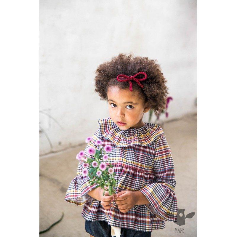 blusa-artigianale-bambina-in-saldo