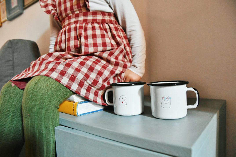 tazze-latta-smaltata-colazione-bambini